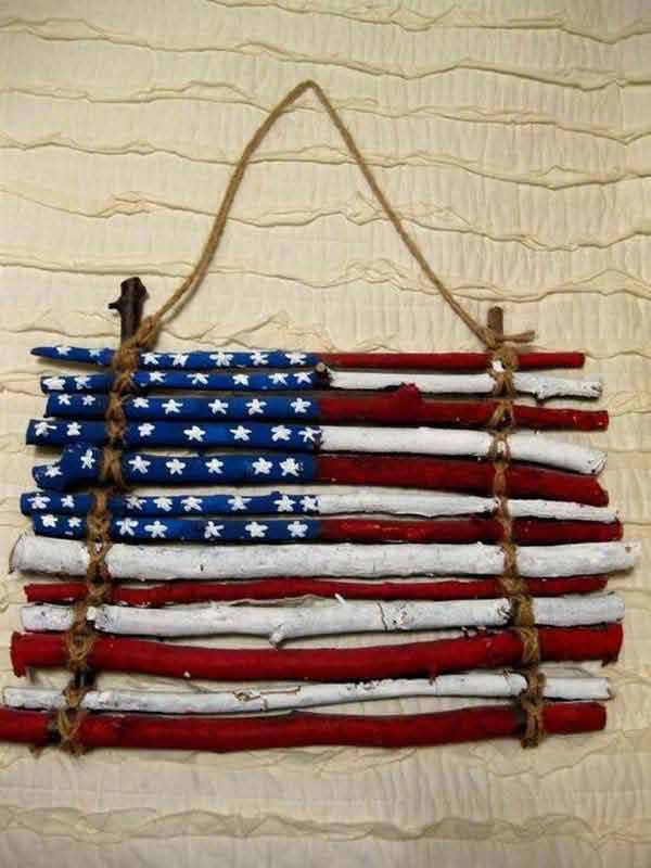 4th-of-July-Home-Decorations-7