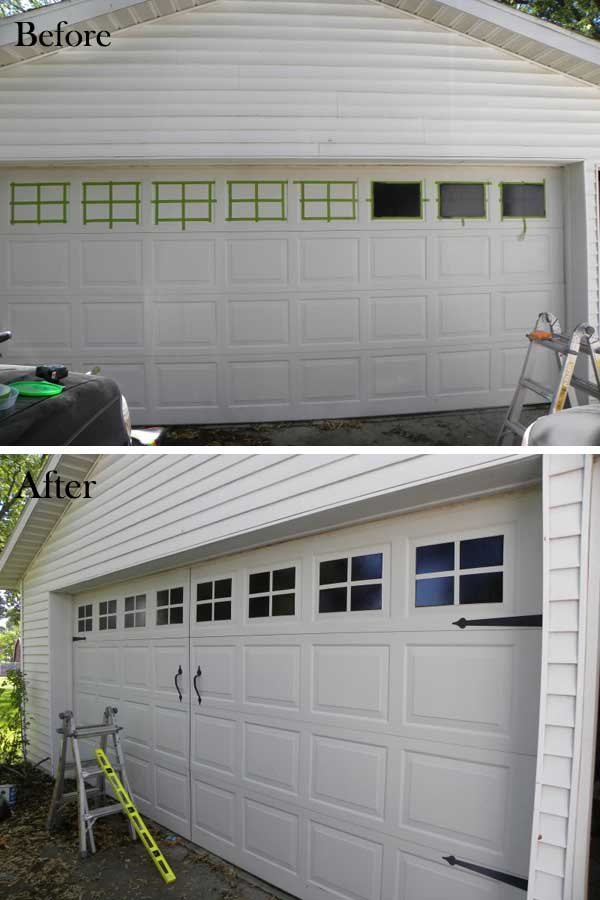 Curb-Appeal-before-and-after-1
