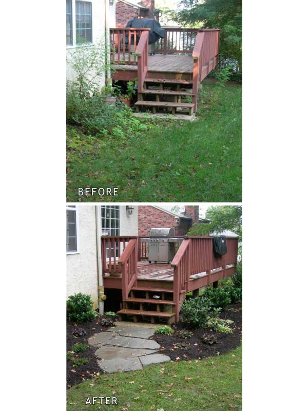 Curb-Appeal-before-and-after-10-2