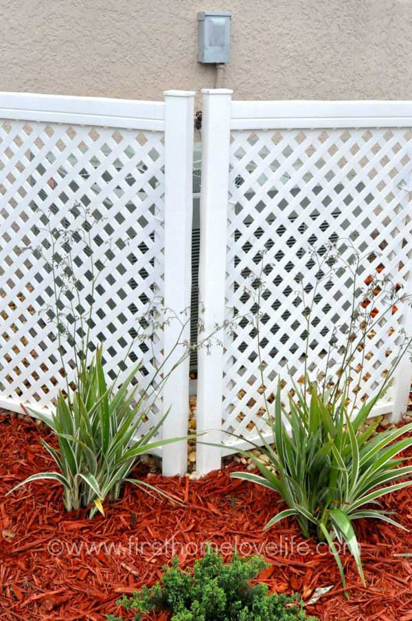 Curb-Appeal-before-and-after-13