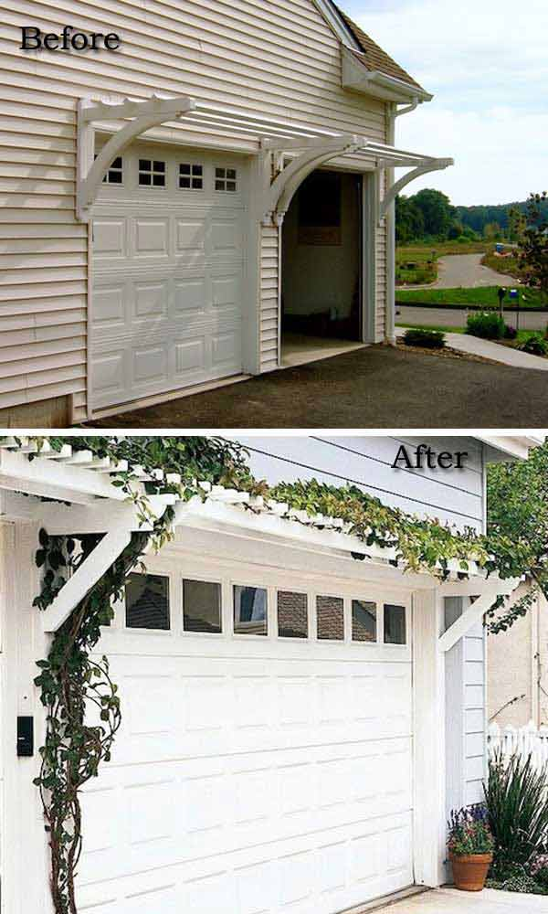 Curb-Appeal-before-and-after-14