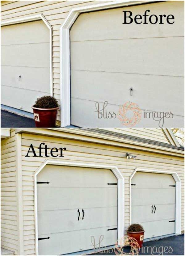 Curb-Appeal-before-and-after-20