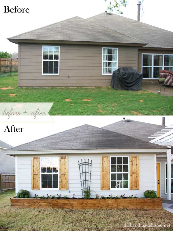 Curb-Appeal-before-and-after-4