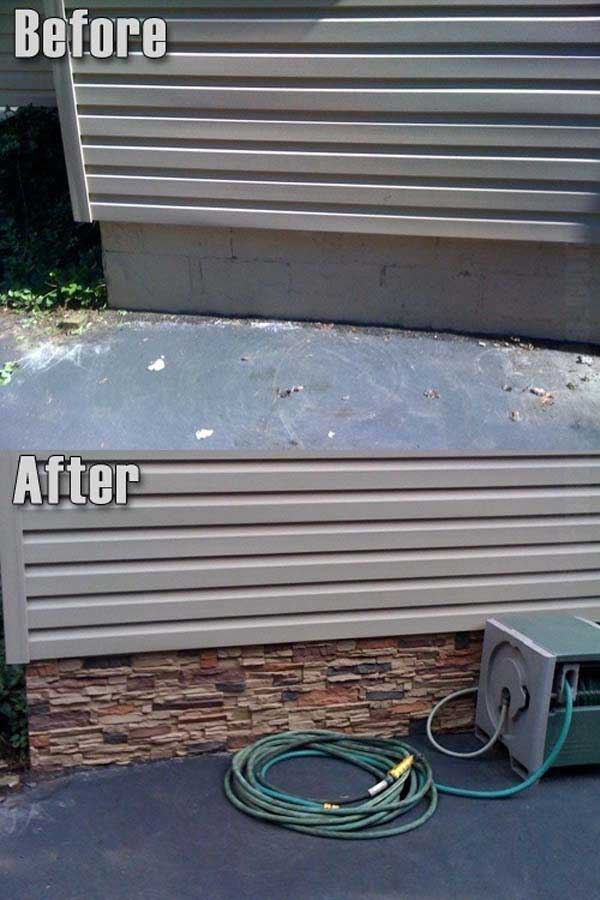 Curb-Appeal-before-and-after-5