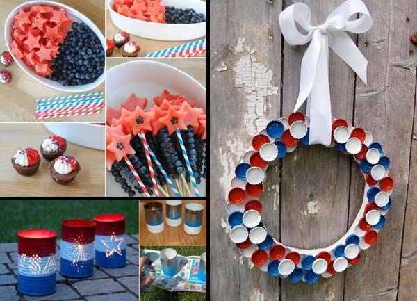 DIY-4th-of-July-craft-0