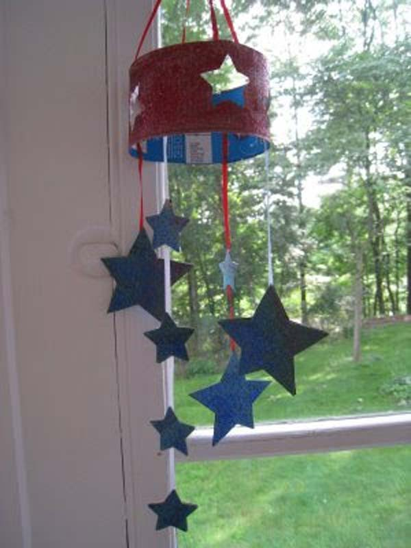 DIY-4th-of-July-craft-10