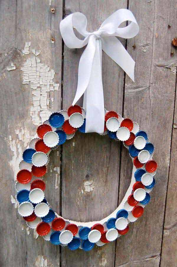 DIY-4th-of-July-craft-11