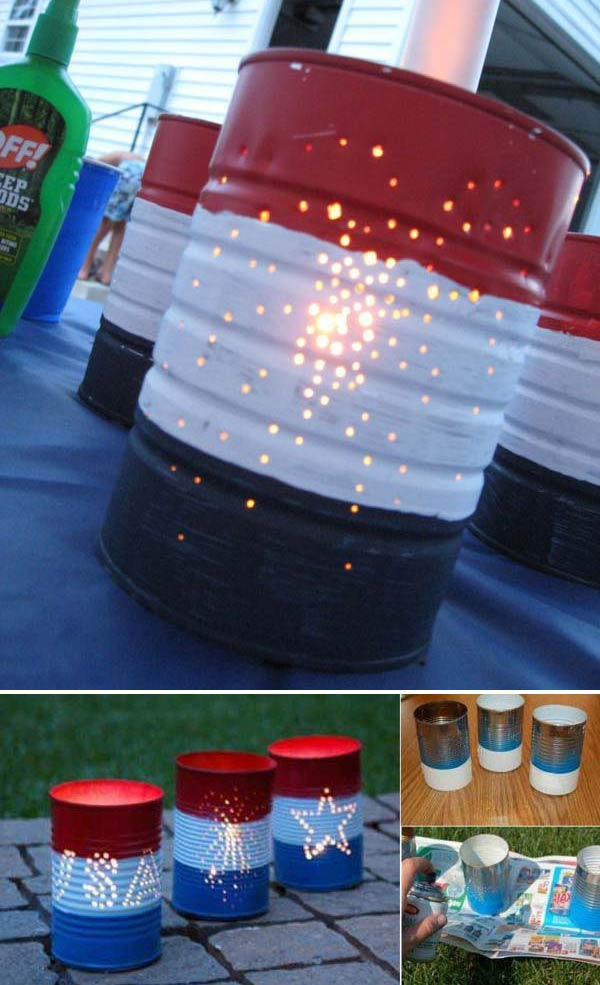 DIY-4th-of-July-craft-13-1