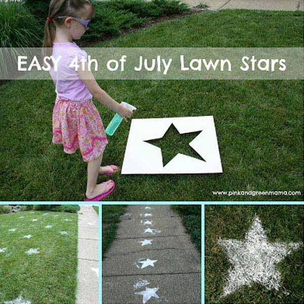 DIY-4th-of-July-craft-14