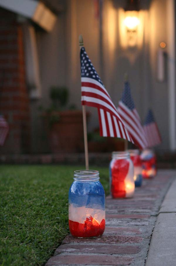 DIY-4th-of-July-craft-15
