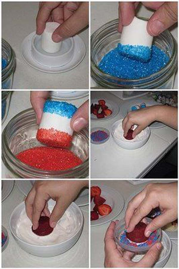 DIY-4th-of-July-craft-16