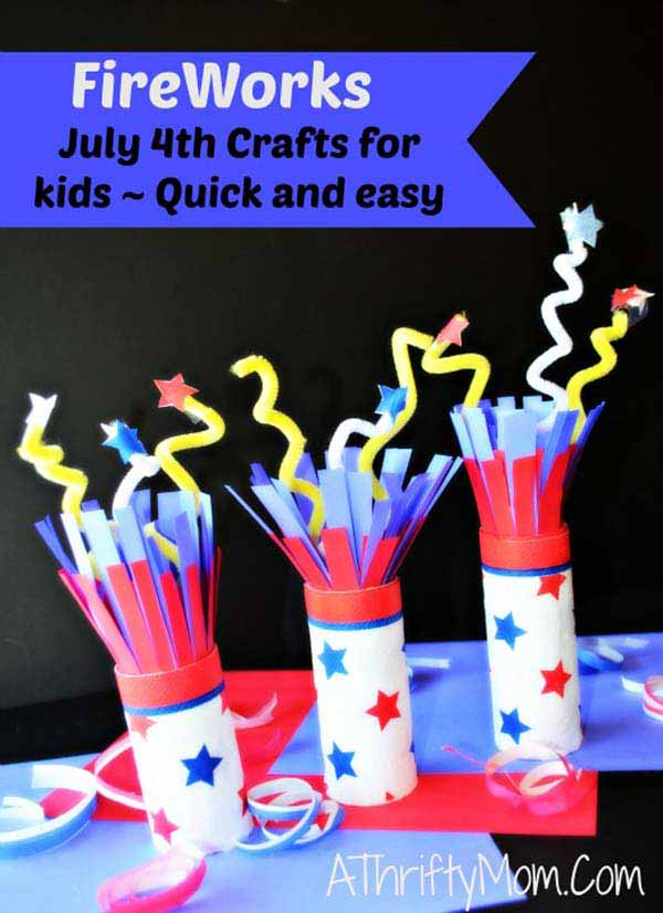 DIY-4th-of-July-craft-18