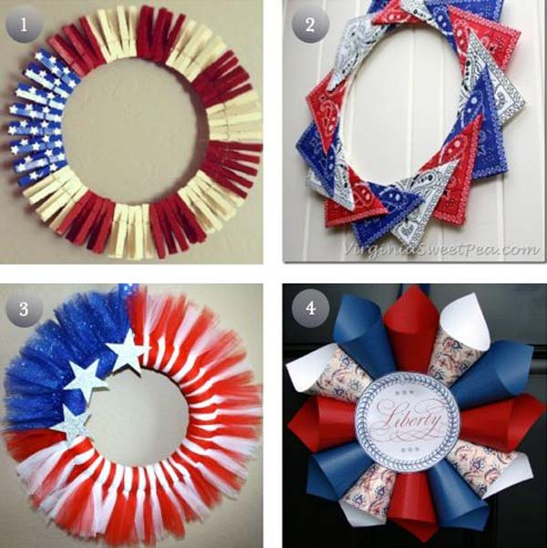DIY-4th-of-July-craft-2