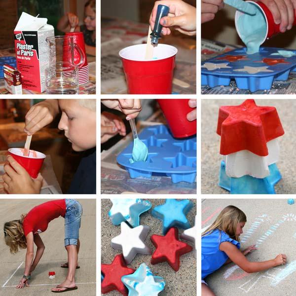 DIY-4th-of-July-craft-20