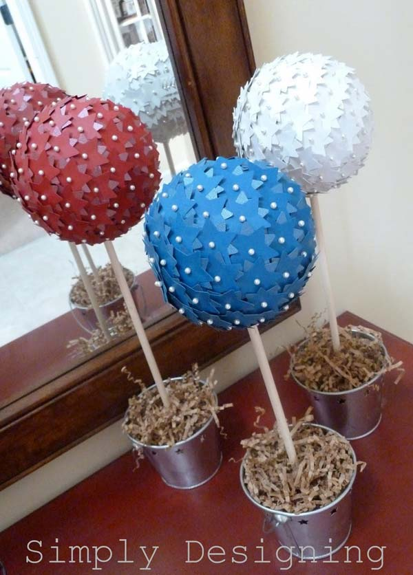 DIY-4th-of-July-craft-21