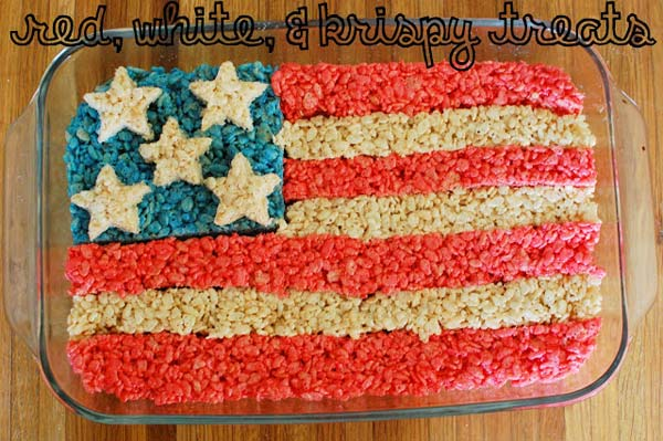 DIY-4th-of-July-craft-25