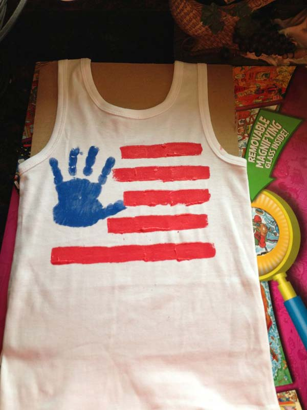 DIY-4th-of-July-craft-3