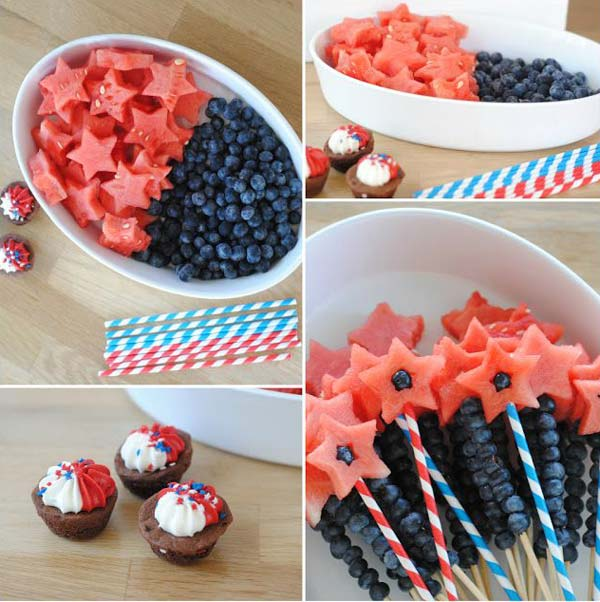 DIY-4th-of-July-craft-4