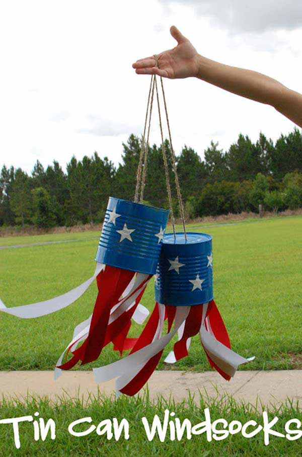 DIY-4th-of-July-craft-5
