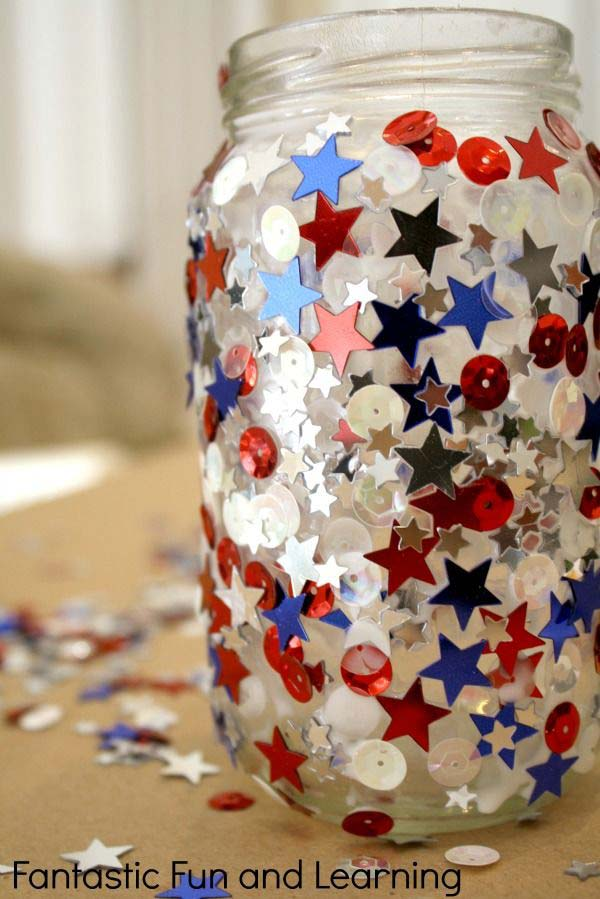 DIY-4th-of-July-craft-6