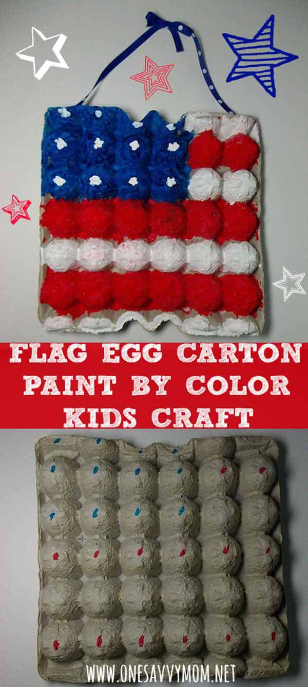 DIY-4th-of-July-craft-7