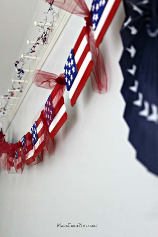 DIY-4th-of-July-craft-9-2