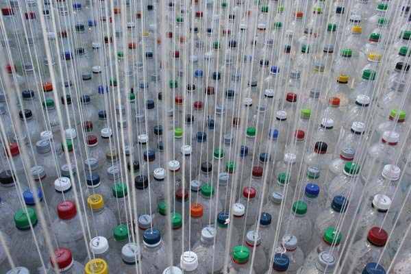 DIY-Plastic-Bottles-ideas-10-1
