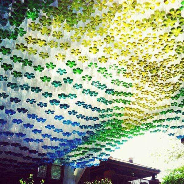 DIY-Plastic-Bottles-ideas-10