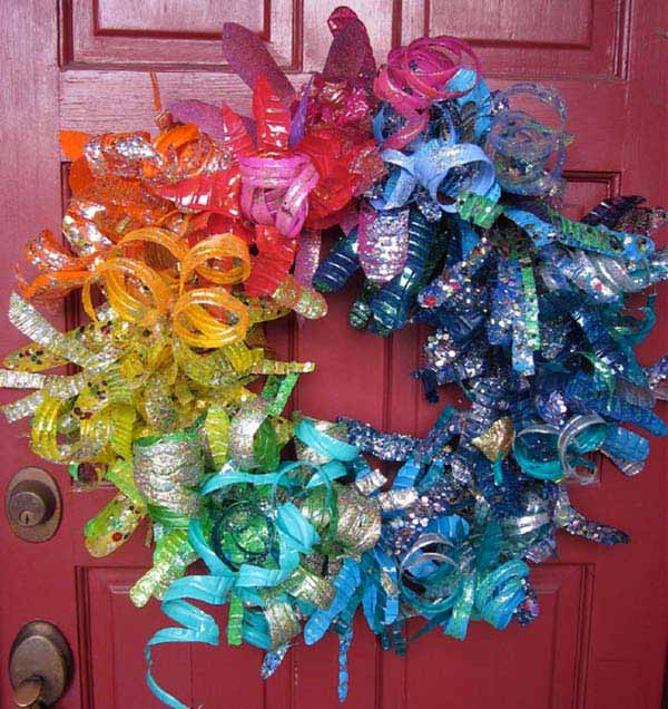 DIY-Plastic-Bottles-ideas-12