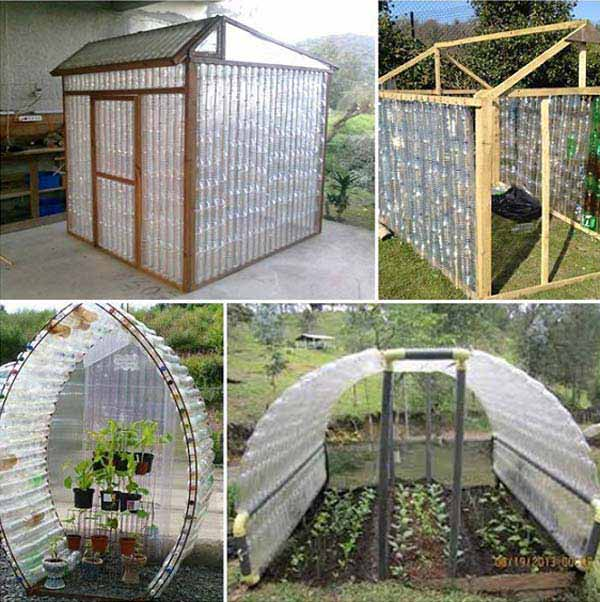 40 Diy Decorating Ideas With Recycled Plastic Bottles furthermore Schools education furthermore  together with  on oscar mendez using plastic to build homes