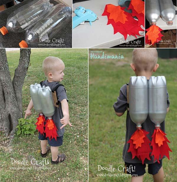 DIY-Plastic-Bottles-ideas-18