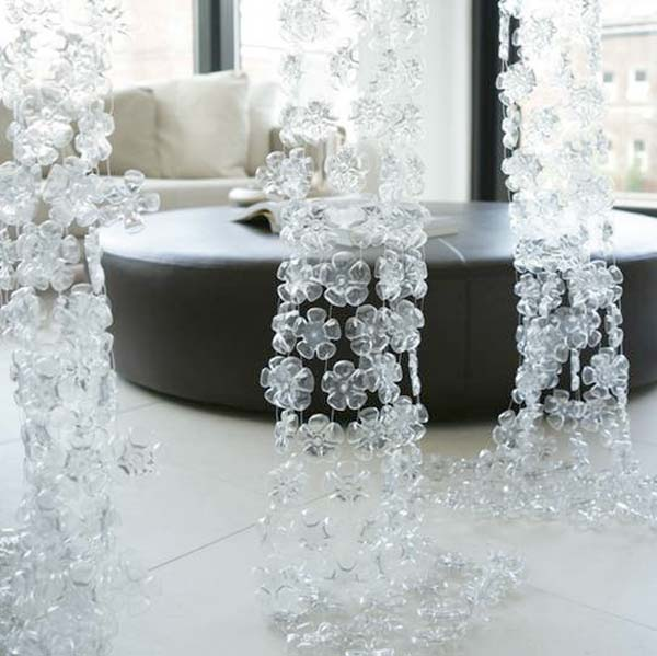 DIY-Plastic-Bottles-ideas-2