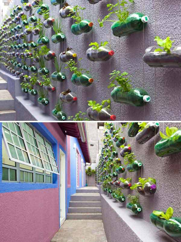 DIY-Plastic-Bottles-ideas-20