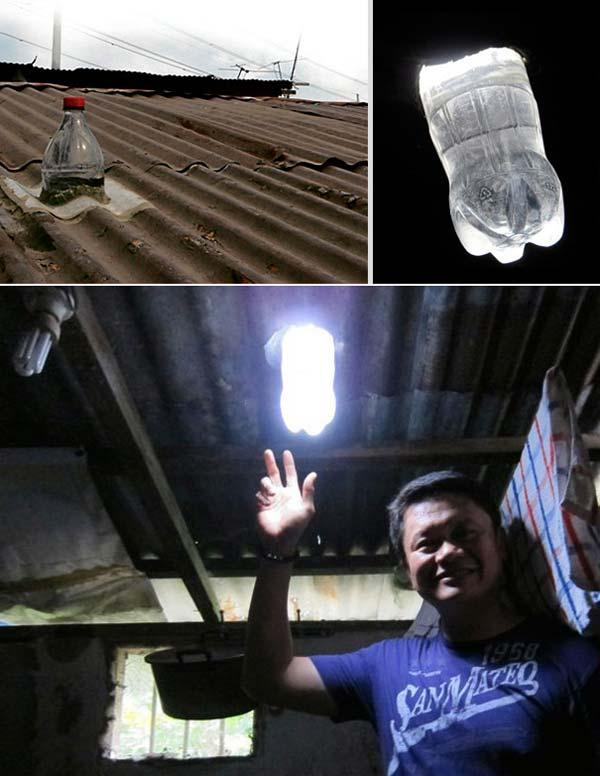 DIY-Plastic-Bottles-ideas-21