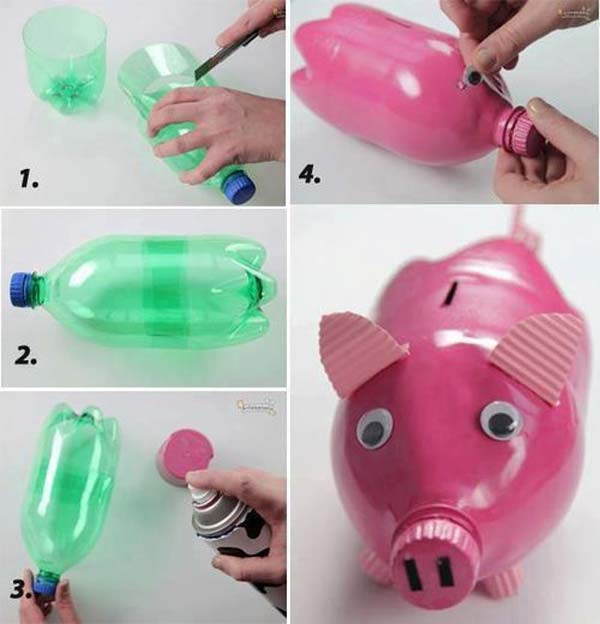 DIY-Plastic-Bottles-ideas-22