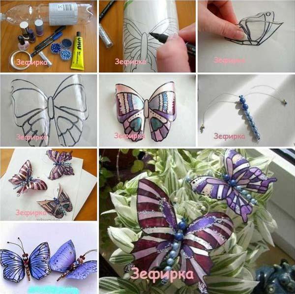 DIY-Plastic-Bottles-ideas-24