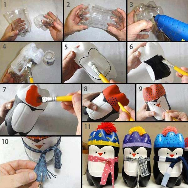 DIY-Plastic-Bottles-ideas-26