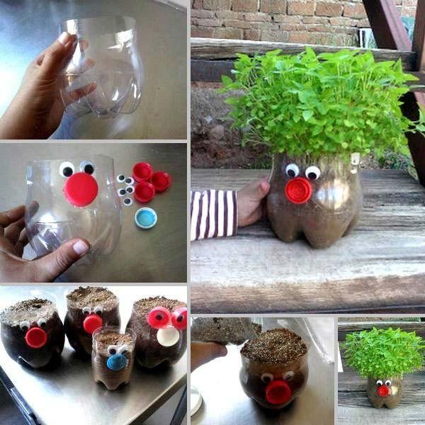 DIY-Plastic-Bottles-ideas-30