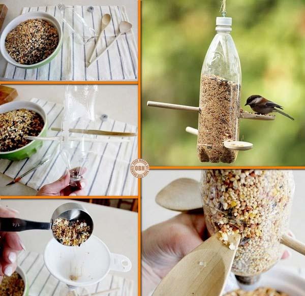 DIY-Plastic-Bottles-ideas-32