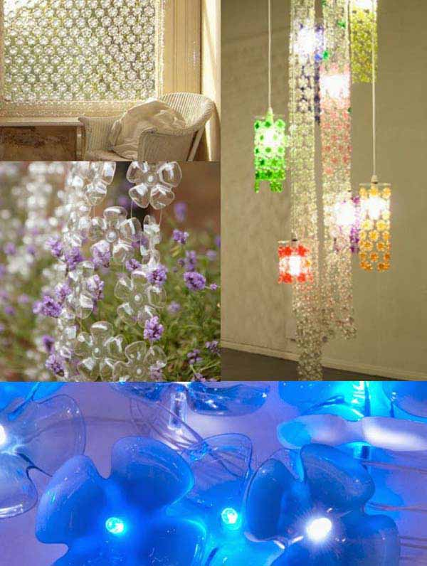 DIY-Plastic-Bottles-ideas-4-2