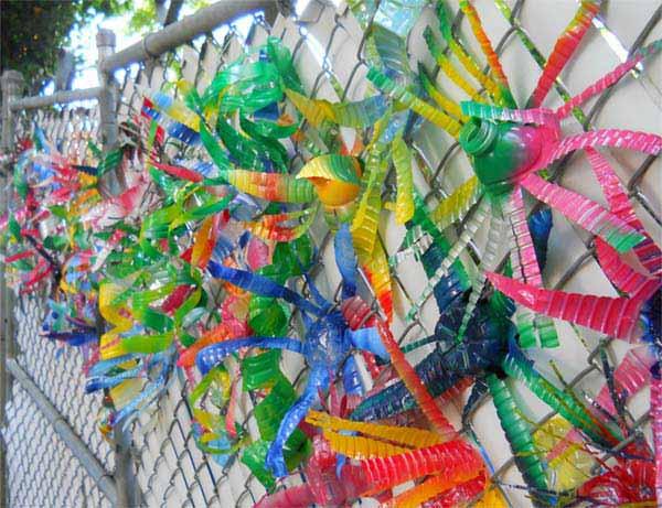 DIY-Plastic-Bottles-ideas-4