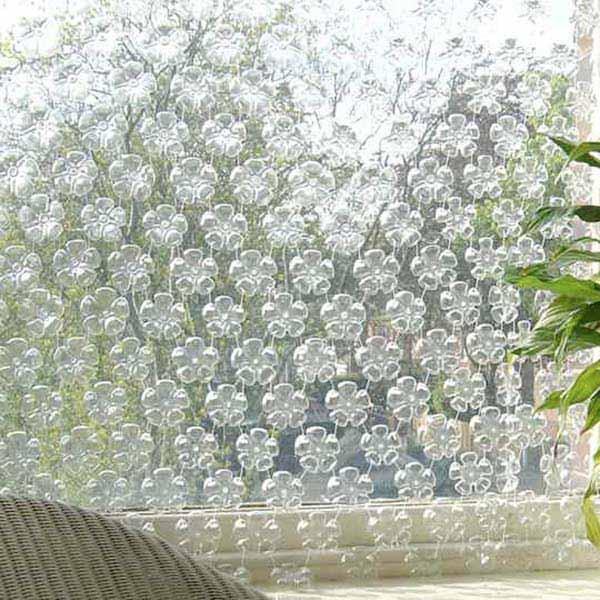 DIY-Plastic-Bottles-ideas-5