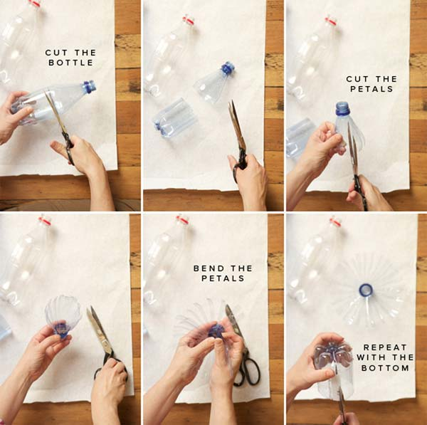 DIY-Plastic-Bottles-ideas-6-0