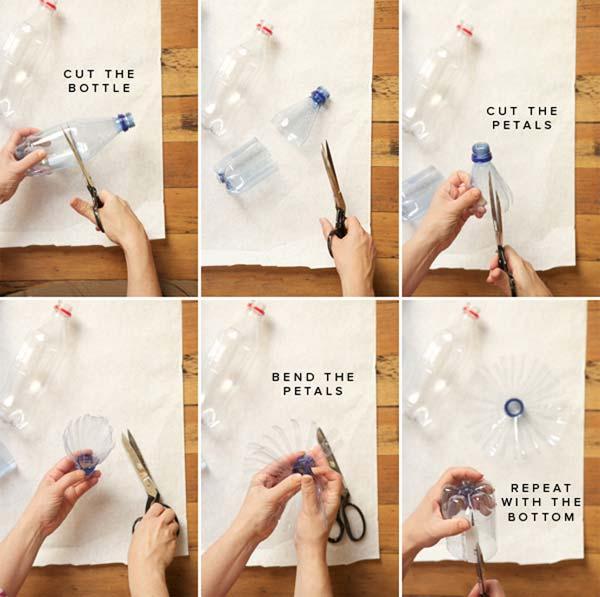 DIY-Plastic-Bottles-ideas-6-0