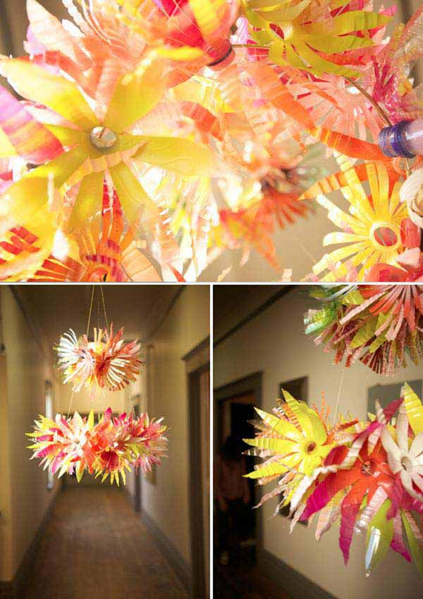DIY-Plastic-Bottles-ideas-6-1