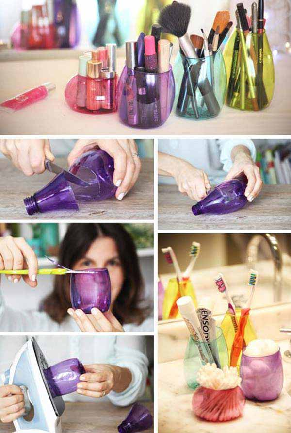 DIY-Plastic-Bottles-ideas-7