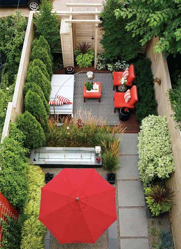 Small-Backyard-Landscaping-Ideas-18