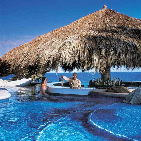 Summer-Pool-Bar-Ideas-12