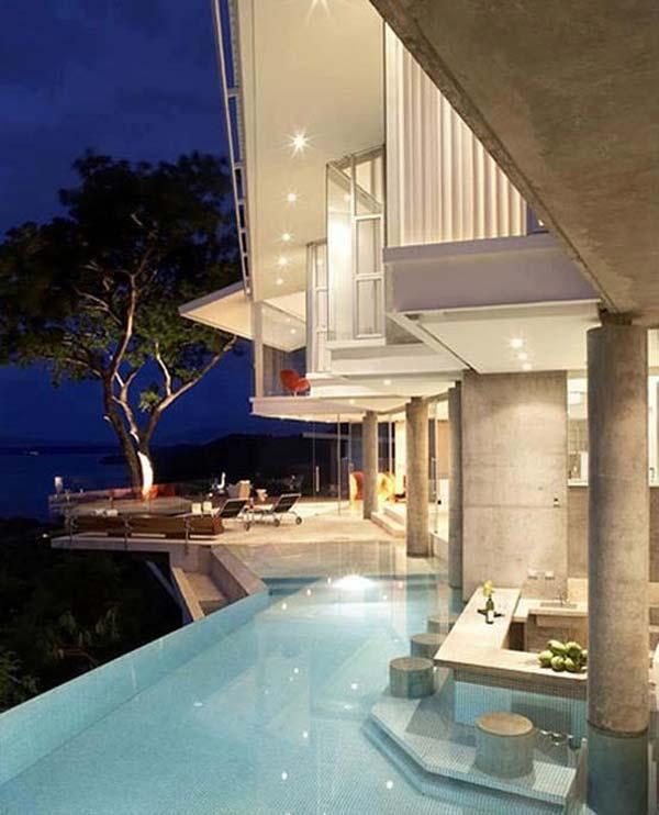 Summer-Pool-Bar-Ideas-21