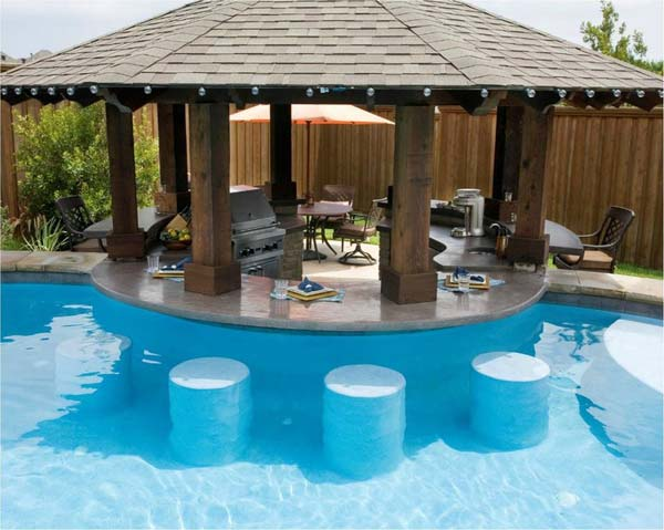 Summer-Pool-Bar-Ideas-23